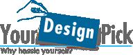 Best website designers giving affordable web & graphic designs