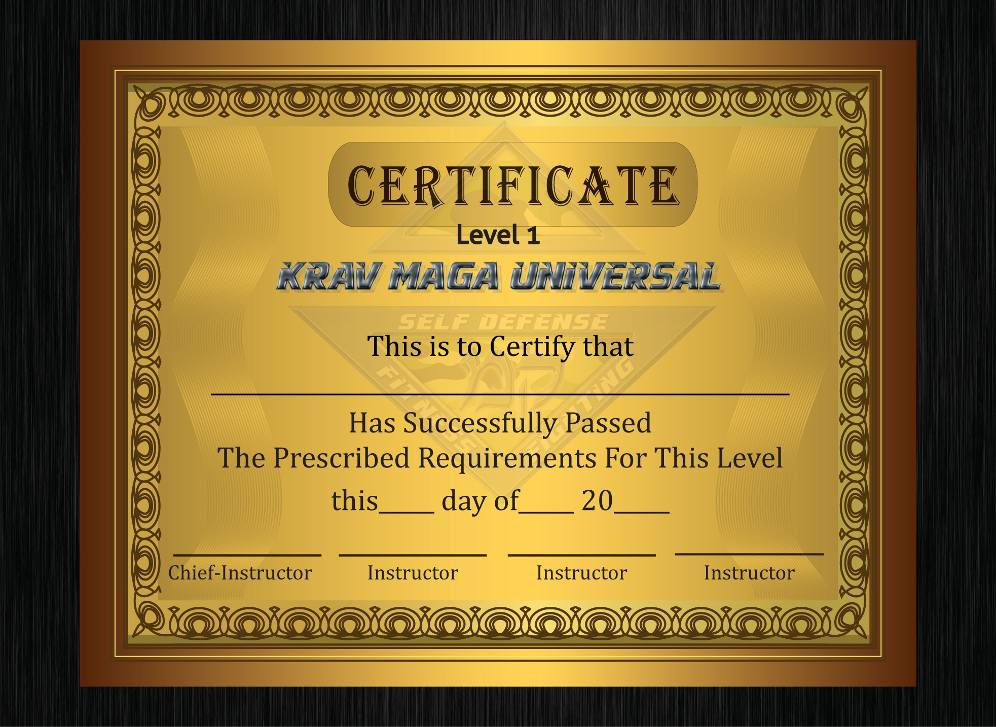 reliable certificate design company affordable certificate designers