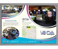 ybc19989