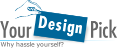 logo - yoursmarthost.com