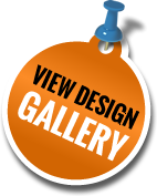 View Design Gallery